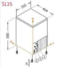 sl35ma2_90x90