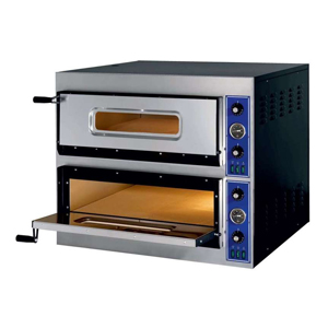 Horno-pizza-electrico-8-pizzas-start44