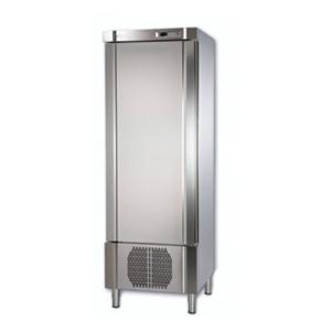armario-congelacion-puerta-ciega-inox-tf
