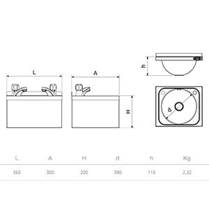 lavamanos-mural-xs-061432-cotas