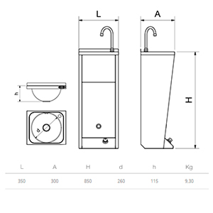 lavamanos-xs-registrable-fricosmos-cotas