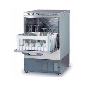 lavavasos-cesta-40-cm-hosteleria