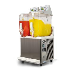 Granizadora-10-litros-dos-cubas-sencotel