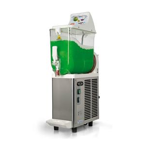 Granizadora-10-litros-una-cuba-sencotel