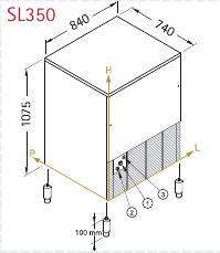 sl350map_90x90