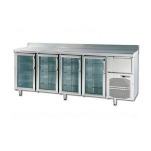 Alto-mostrador-refrigerado-puerta-cristal-para-hostelería