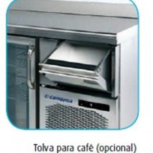 EAI-TOLVA-PARA-CAFE