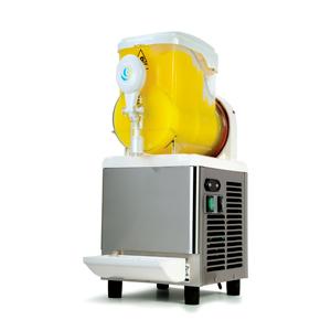 Granizadora-5-litros-sencotel