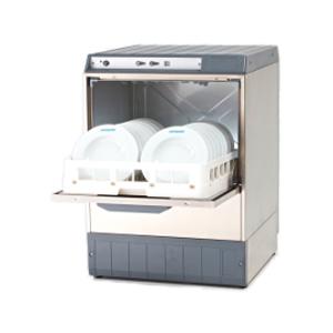 Lavaplatos-electronico-hosteleria-cesta-50-cm