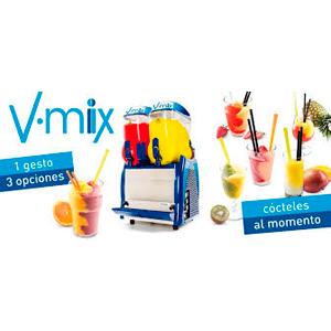 granizadora-mezcladora-vmix-2