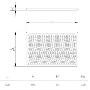 bandeja-perforada-pasteleria-medidas