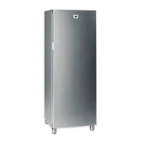 Armario-refrigerado-puerta-inox-CV350