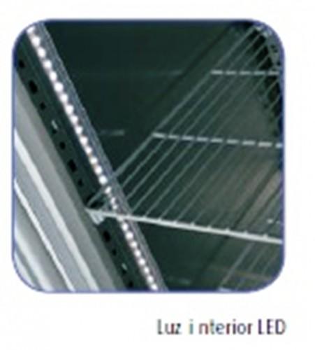 Armario-expositor-refrigeracion-Arco-ST-7001