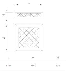 dimensiones-cesta-lavavajillas
