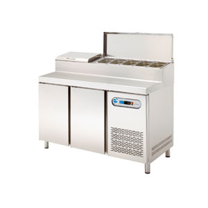 mesa-pizzas-y-ensaladas-hosteleria-MPGE-135-I