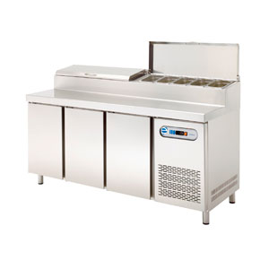 mesa-pizzas-y-ensaladas-hosteleria-MPGE-180-I