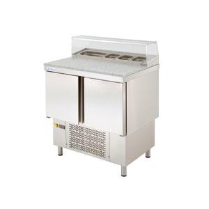 mesa-refrigerada-ensaladas-y-pizzas-hosteleria-MPGP-100-G