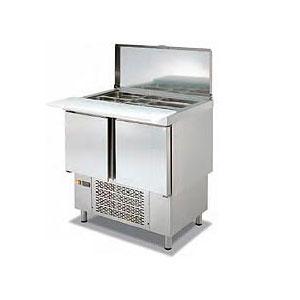 mesa-refrigerada-ensaladas-y-pizzas-hosteleria