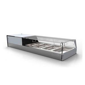 vitrina-4-tapas-refrigerada