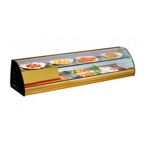 vitrina-6-tapas-refrigerada-2plantas-oro