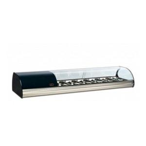 vitrina-6-tapas-refrigerada