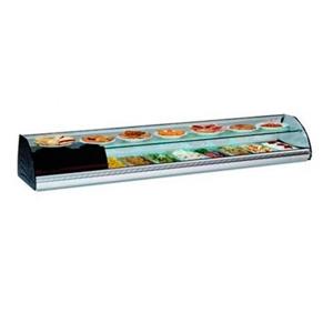 vitrina-8-tapas-refrigerada-2plantas