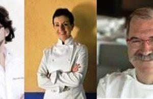 La cocina desde todas sus perspectivas en San Sebastian Gastronomika