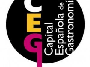 Arranca el proceso de selección para elegir Capital Española de la Gastronomía 2015