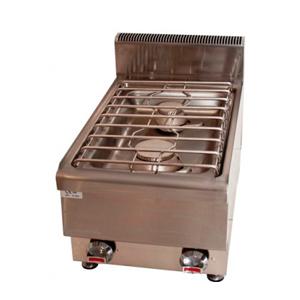 cocina-2-fuegos-gas-sobremesa-hosteleria