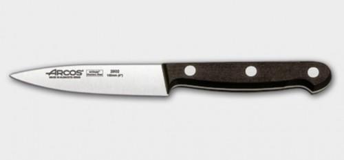 Cuchillo cocinero de 100 milímetros marca ARCOS. Accesorios y maquinaria de hostelería