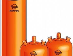 Hosteleros: lo que hay que saber sobre la revisión del gas