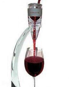 aireador para vinos