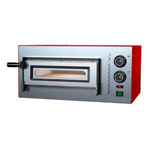 Horno-profesional-una-pizza-compact-M35-pizzagroup