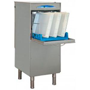 Lavaperolas profesional Lamber
