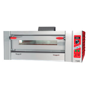 horno-gas-pizzagroup-flame-4