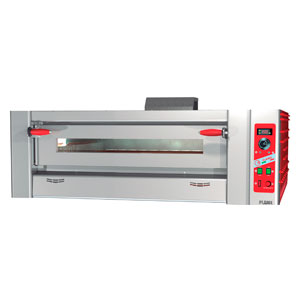 horno-gas-pizzagroup-flame-6