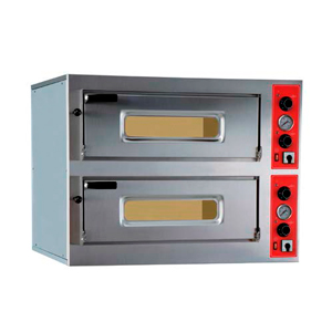 horno-pizza-dos-camaras-pizzagroup-entry-max