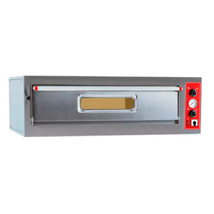 horno-pizza-profesional-entry-max-pizza-group