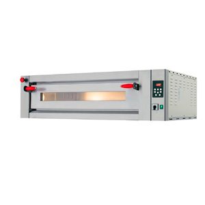horno-pizza-pyralis-digital-pizzagroup-1-camara