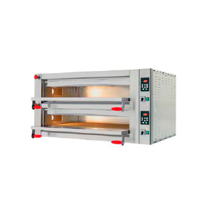 horno-pizza-pyralis-digital-pizzagroup-2-camaras-2