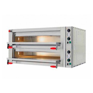 horno-pizza-pyralis-mecanico-pizzagroup-2-camaras