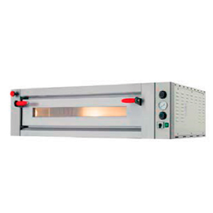 horno-pizza-pyralis-mecanico-pizzagroup