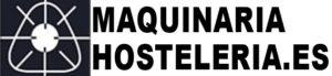 Logo maquinariahosteleria.es