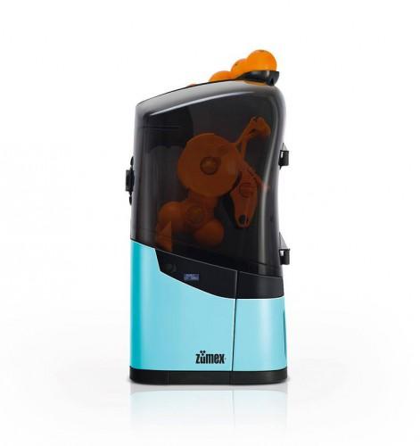 exprimidor naranjas profesional zumex