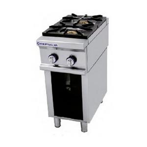 cocina-2-fuegos-repagas-con-mueble-serie-750