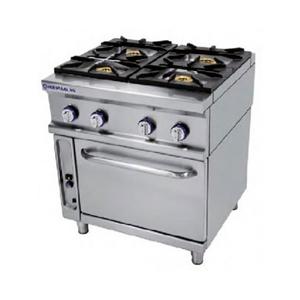 cocina-4-fuegos-repagas-con-mueble-serie-750