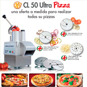 CL-50-ultra-pizza-robot-coupe