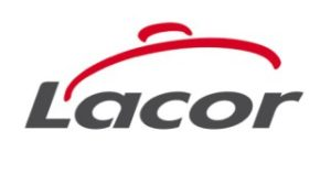 Lacor-Menaje-Logo
