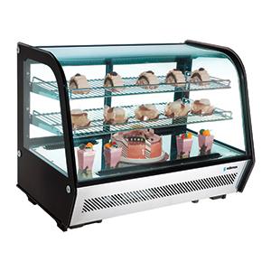 Vitrina-refrigerada-sobremesa-VERS120