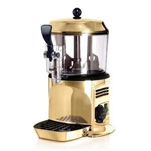 chocolatera-profesional-delice-ugolini-gold-3-litros